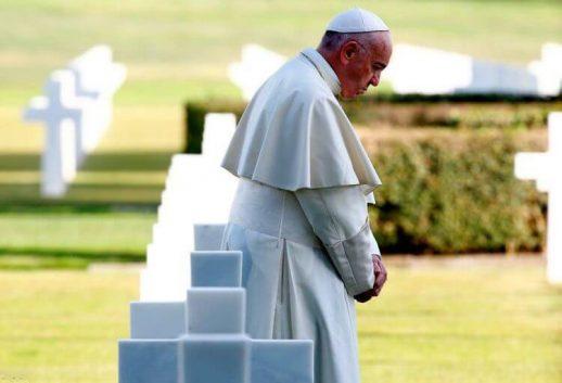nét đẹp nơi nghĩa trang, nghĩa trang công giáo, nét đẹp nơi nghĩa trang người công giáo
