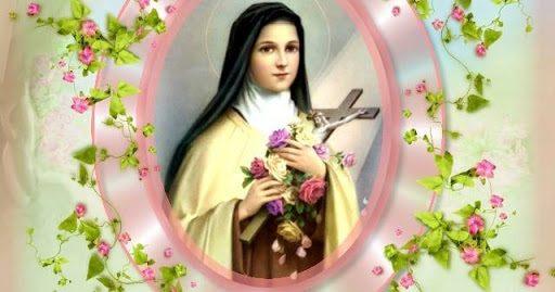 thánh nữ