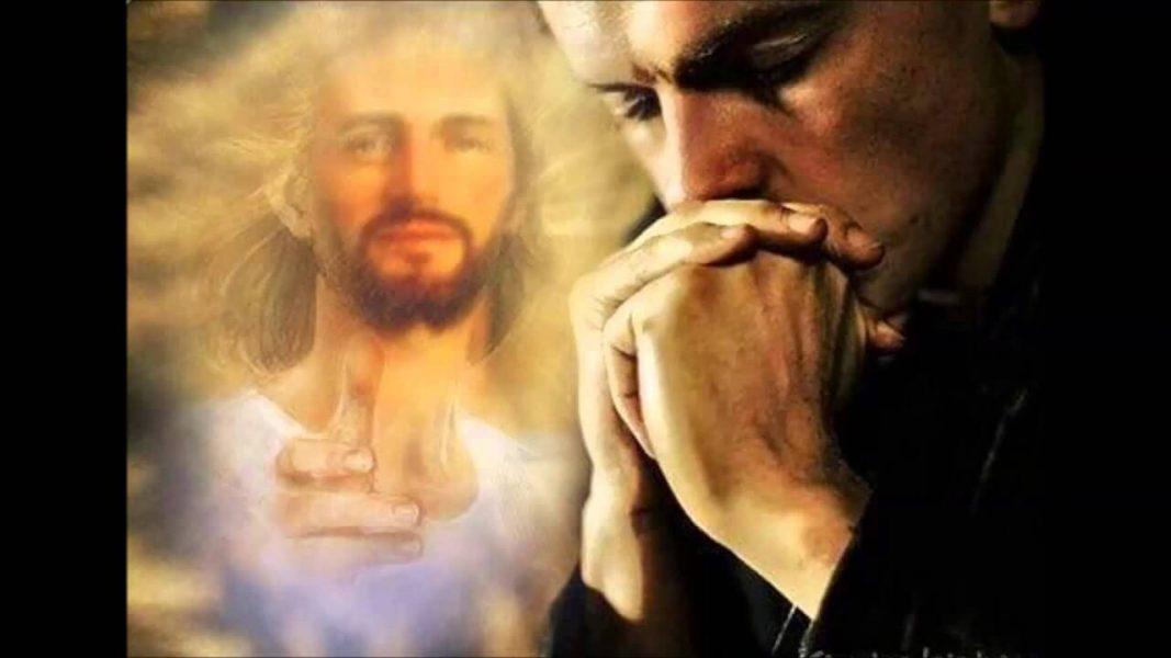 lời cầu nguyện để bảo vệ các linh mục khỏi tay ma quỷ, cầu nguyện cho các linh mục