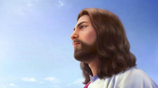 Chúa Giêsu dạy cầu nguyện, cầu nguyện, học cầu nguyện