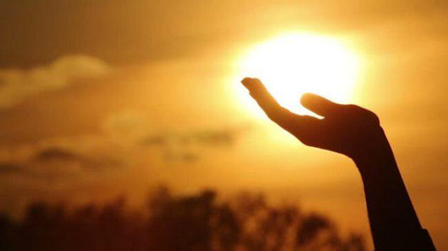đạo chúa không phải là đạo ráng, niềm tin vào Thiên Chúa, sống đạo