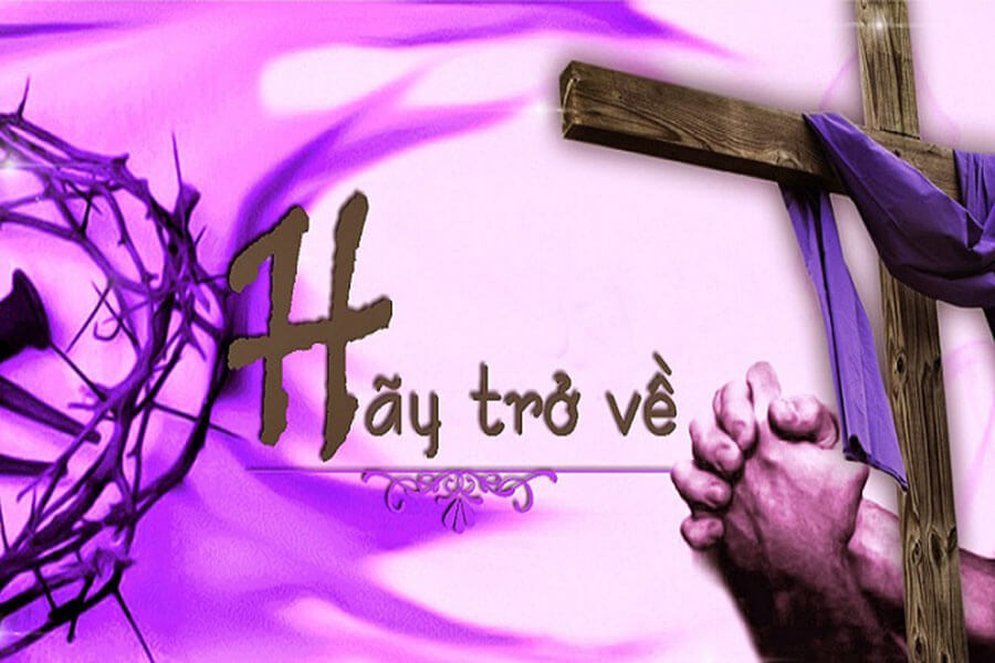 nguồn ơn cứu độ, Thánh giá nguồn ơn cứu độ vô biên, Thánh thể nguồn ơn cứu độ