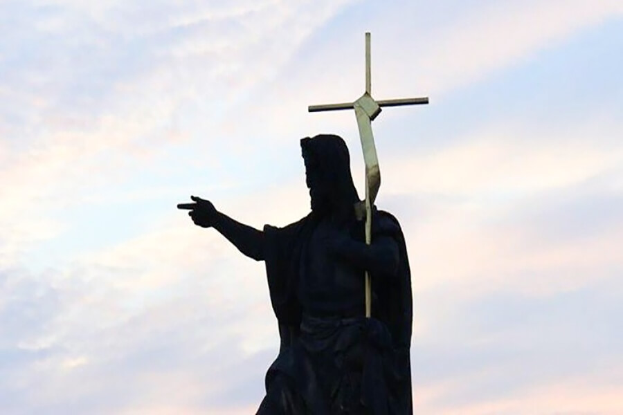 Ơn gọi giảm sút tại nhiều nơi trong Giáo hội