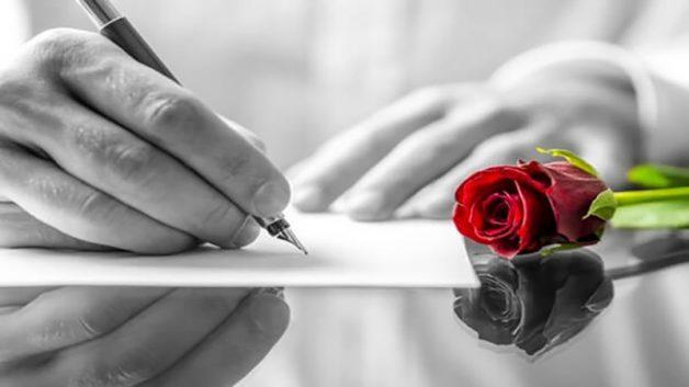 lá thư gửi con, tâm sự của mẹ, sám hối tội ác, xin con tha thứ