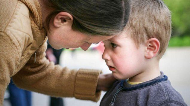 bốn cụm từ về Chúa Giêsu mà bạn không bao giờ nên nói với con mình, người kito hữu là một ơn gọi, nên nói cho trẻ em thế nào về Thiên Chúa