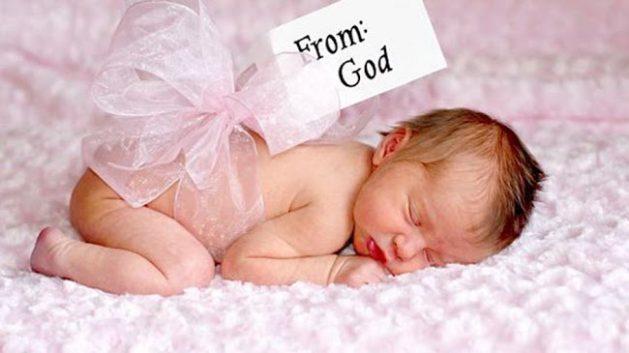 cầu cho sự sống, kinh cầu cho thai nhi, bảo vệ sự sống