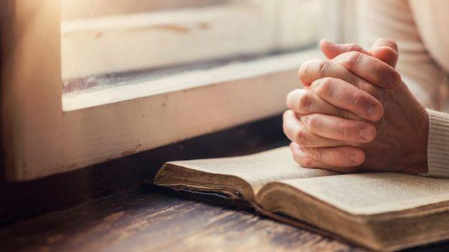 các số điện thoại khẩn cấp, làm sao gọi điện cho Chúa Giê su, cầu nguyện