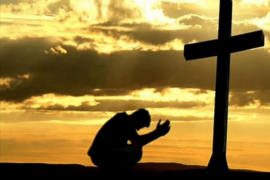 Nhờ covit con người biết sống chậm lại, nhờ covit con ngươi biết trở về, lời cầu nguyện cho việt nam trong lần dịch covit