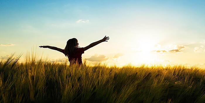 Tâm sự với Chúa, Tâm sự với Ngài, TÂM SỰ VỚI CHÚA MỖI NGÀY