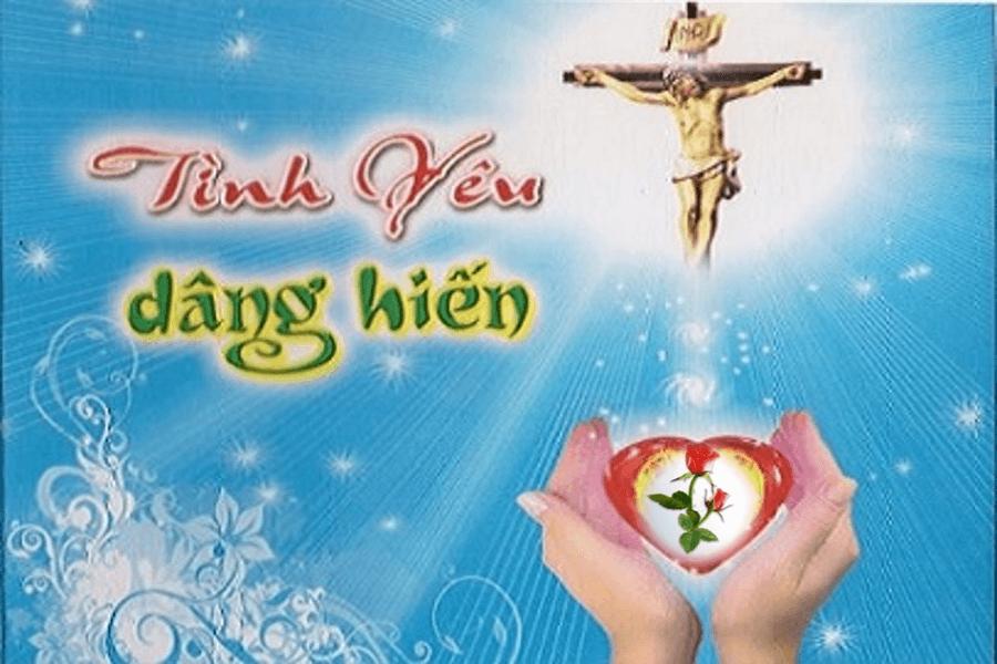 Làm sao tu? Tu làm sao, Đời sống Thánh hiến và ân ban của Thiên Chúa, đời sống cộng đoàn tu sĩ
