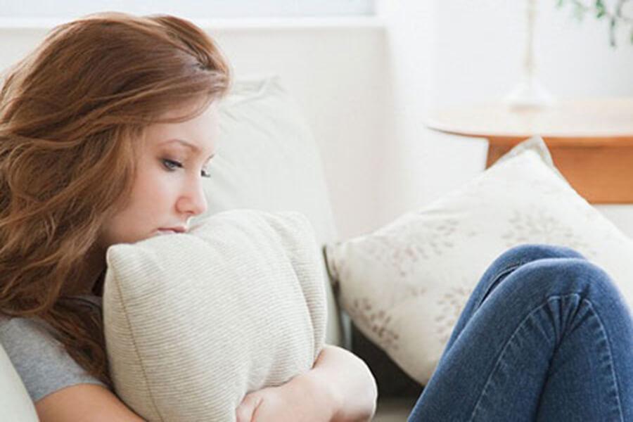 hệ lụy của việc nạo phá thai, bảo vệ sự sống thai nhi