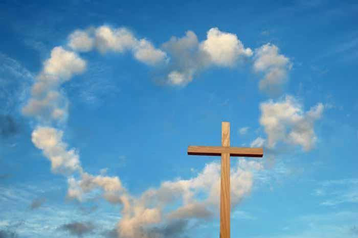 Ba vị thánh mang một Thánh hiệu Tê-rê-sa