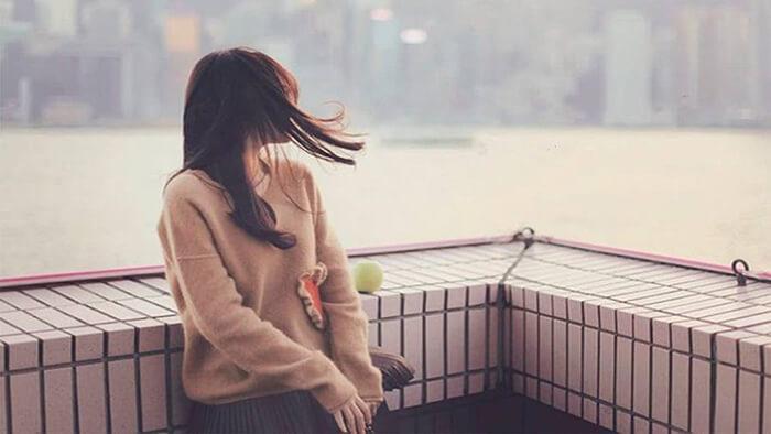 Tôi muốn được yêu