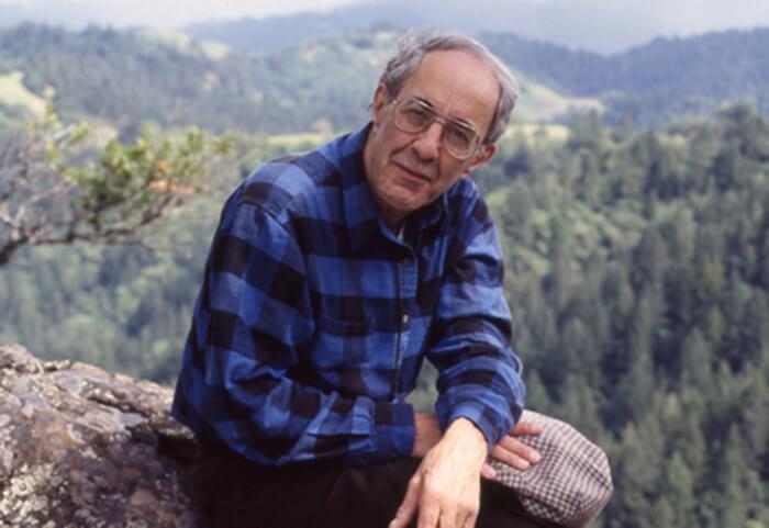 Henri Nouwen, vì Thánh thiên tài sinh ra từ thống khổ
